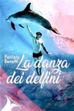 La danza dei delfini