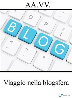Viaggio nella blogsfera