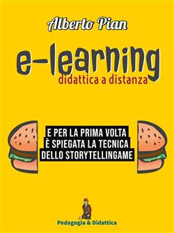 E-learning, didattica a distanza