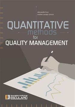 Quantitative Methods for Quality Management
