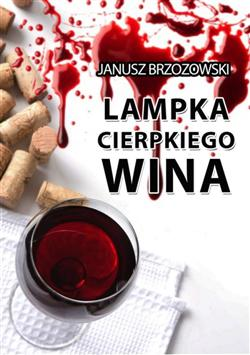 Lampka cierpkiego wina