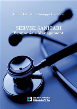 Servizi sanitari. Economia e management
