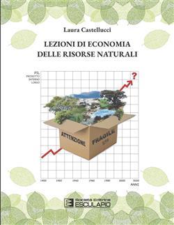 Lezioni di economia delle risorse naturali