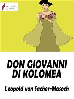 Don Giovanni di Kolomea