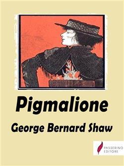 Pigmalione
