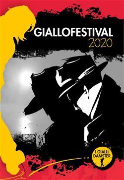 Giallofestival 2020. I migliori racconti