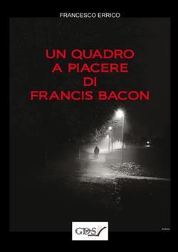 Un quadro a piacere di Francis Bacon