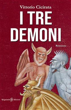 I tre demoni