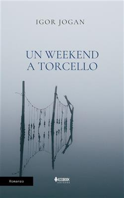 Un weekend a Torcello