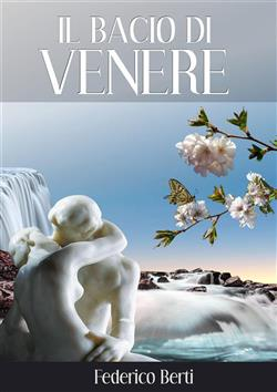 Il bacio di Venere