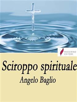 Sciroppo spirituale