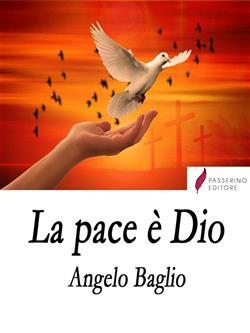 La pace è Dio
