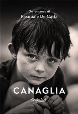 Canaglia
