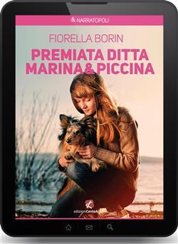 Premiata ditta Marina & Piccina