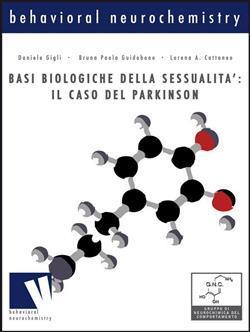 Basi biologiche della sessualità: il caso Parkinson