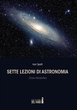 Sette lezioni di astronomia