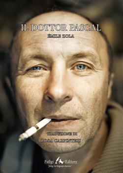 Il dottor Pascal