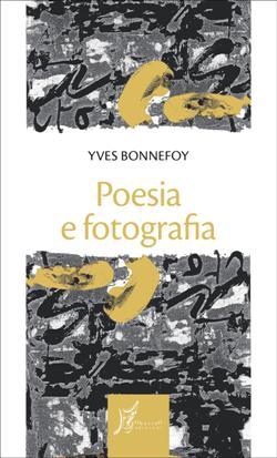 Poesia e fotografia