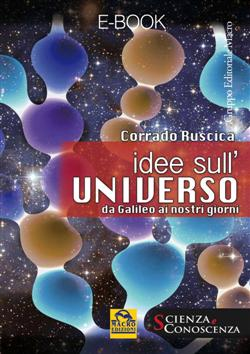 Idee sull'universo