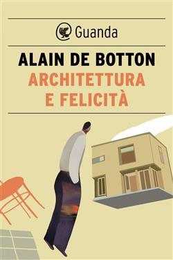 Architettura e felicità