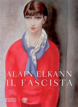 Il fascista
