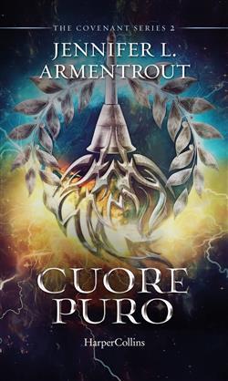 Cuore puro. Covenant series
