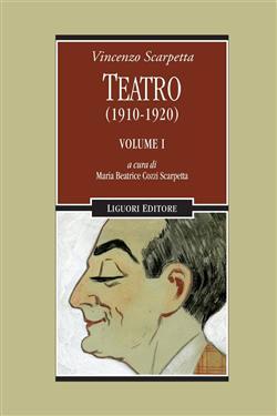 Teatro (1910-1920)