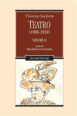 Teatro (1900-1910)