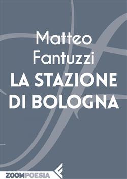 La stazione di Bologna