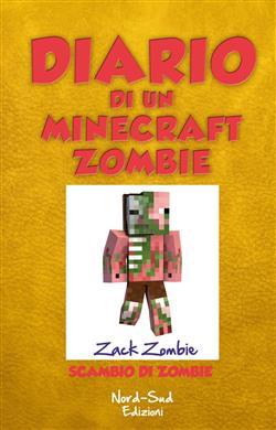 Scambio di zombie
