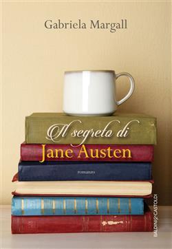 Il segreto di Jane Austen