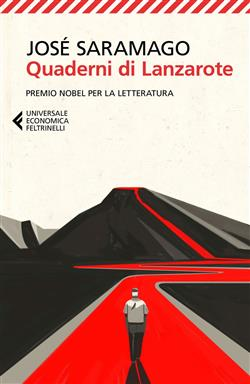 Quaderni di Lanzarote