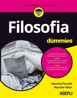 Filosofia for dummies