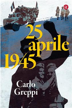 25 aprile 1945