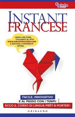 Instant francese