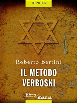 Il metodo Verboski