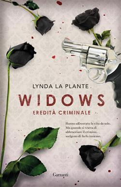Widows. Eredità criminale