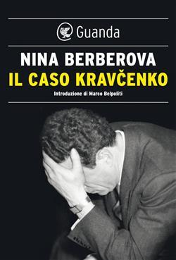 Il caso Kravcenko