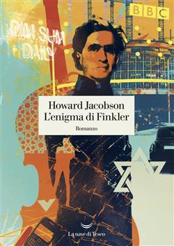 L'enigma di Finkler
