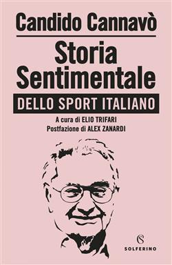 Storia sentimentale dello sport italiano