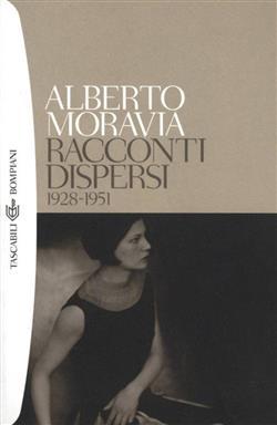 Racconti dispersi (1928-1951)