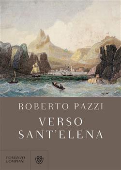 Verso Sant'Elena