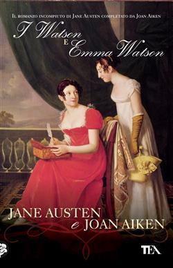 I Watson e Emma Watson