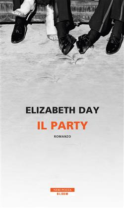 Il party