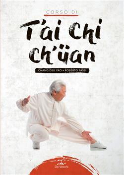 Corso di T'ai Chi Chüan