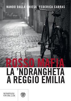 Rosso mafia