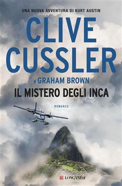 Il mistero degli Inca