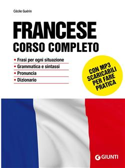 Francese. Corso Completo