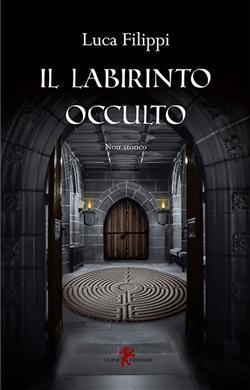 Il labirinto occulto