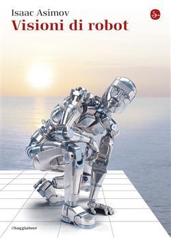 Visioni di robot